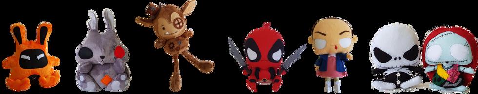 custom-toys-Banner