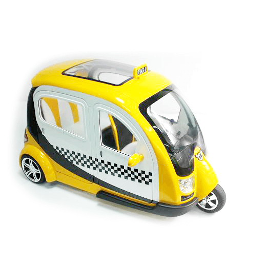 Custom Plastic Toys manufacturer